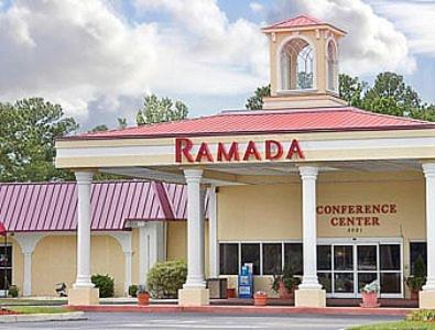 Picture of Ramada Conference Center Wilmington