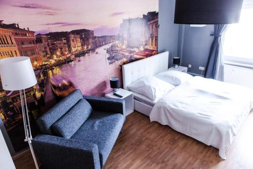 freiburg im breisgau information f r freiburg im breisgau bei. Black Bedroom Furniture Sets. Home Design Ideas