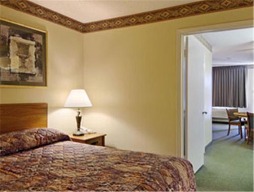 Best PayPal Hotel in ➦ Aransas Pass (TX):