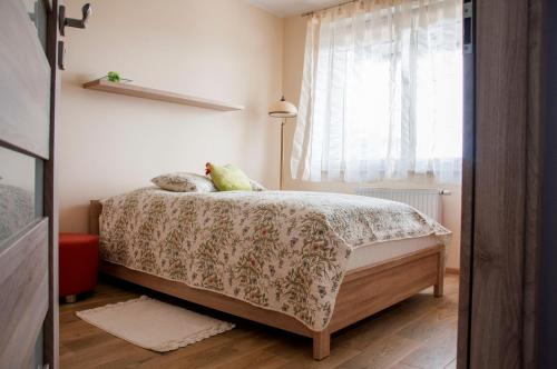 Apartment - Al. Jana Pawla 1B/41