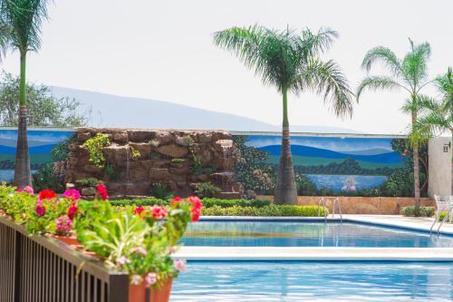 Hotel Kazmay