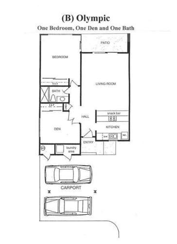Bay Hill Way Holiday Home 40513