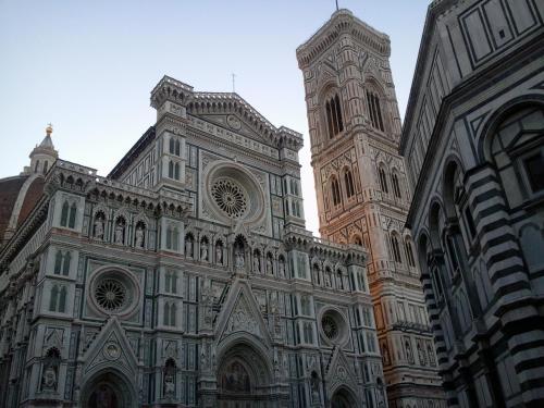 foto Tourist House Ricci (Firenze)