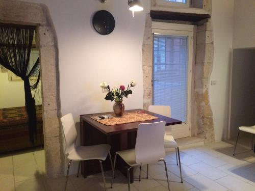 Отель Cutali Apartment 0 звёзд Италия
