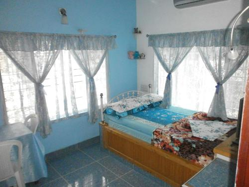 Picture of Aldos Ark Home Stay