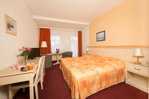 Garni Eden Hotels photo 63