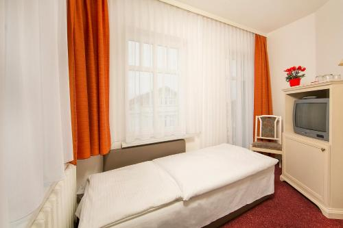 Garni Eden Hotels photo 65