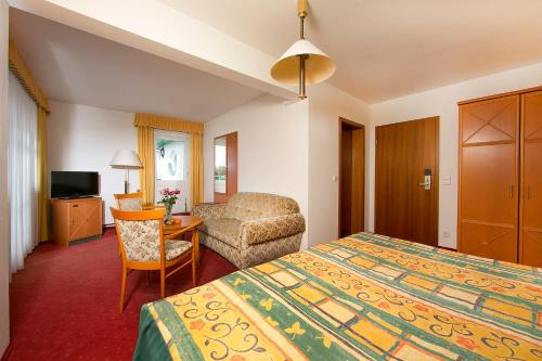Garni Eden Hotels photo 67