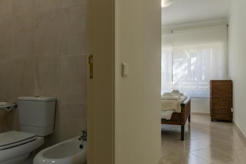 Отель Akisol Vilamoura Sky IV 0 звёзд Португалия