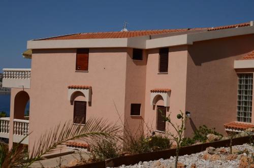 Apartments Stanko