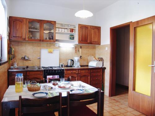 Apartments Bon