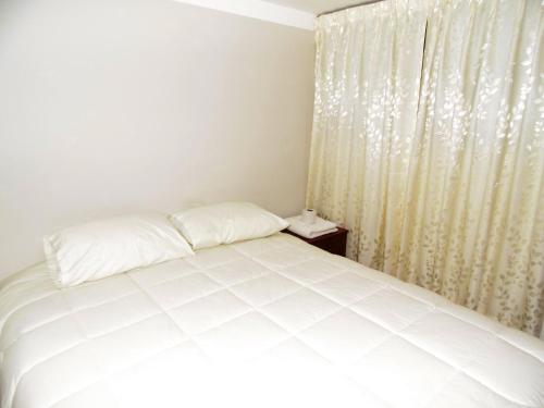 HotelHotel Cajamarca Sac - Local 01