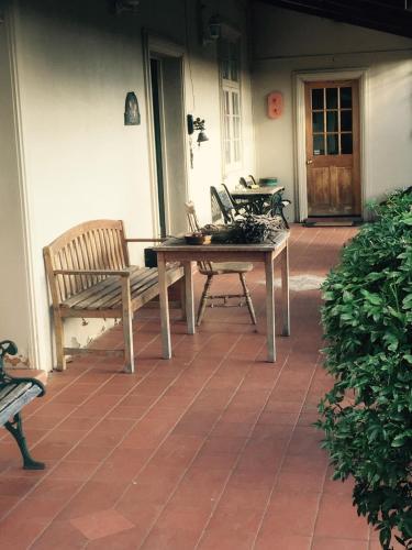 Catania Cottage & Farmhouse
