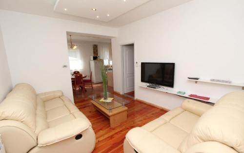 Apartments Tijana