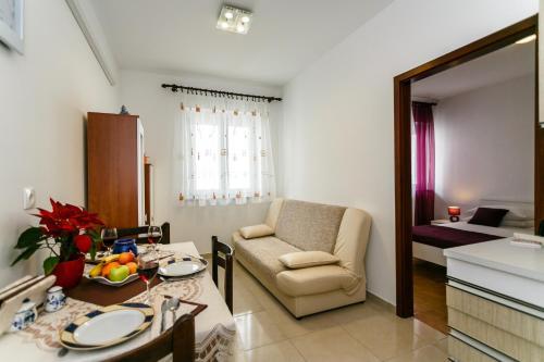 Apartmani Cvelic