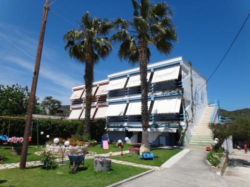 Aggeliko Studios