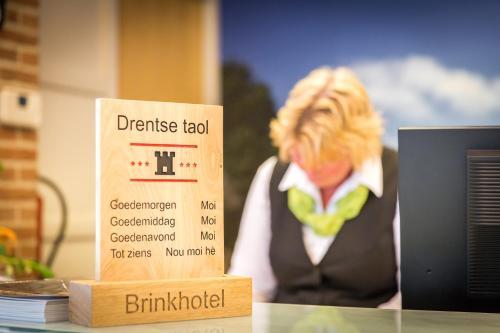 Brinkhotel