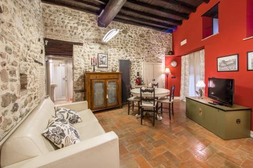 Отель Porta Monterone 0 звёзд Италия