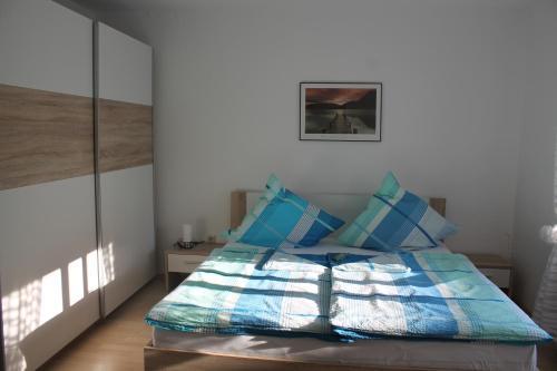 Appartements-Steinkirchner photo 6