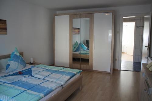 Appartements-Steinkirchner photo 14