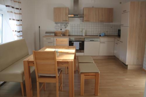 Appartements-Steinkirchner photo 8