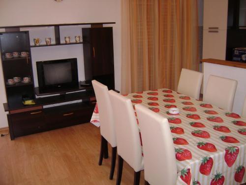 Apartment Ivan A2