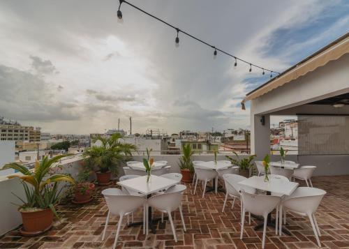 la terraza de san juan san juan best places to stay