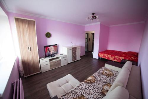 Picture of Apartment Bulvar Kosmonavtov