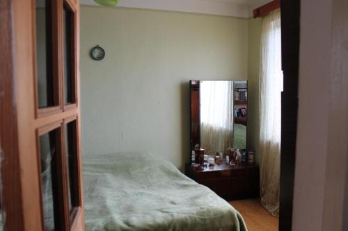Апартаменты Nevint