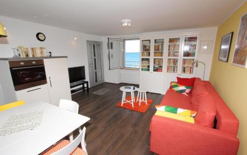 Apartment El Corsaro 2