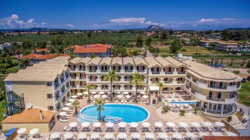 Picture of Zante Atlantis Hotel