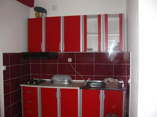 Apartments Joco