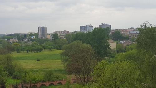Apartament Bernardyński.  Foto 16