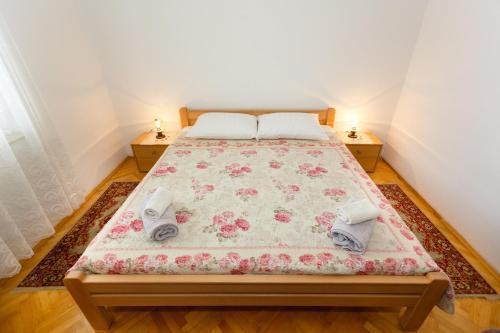 Apartment Nevenka