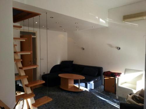 Отель Apartment Sole 0 звёзд Босния иГерцеговина
