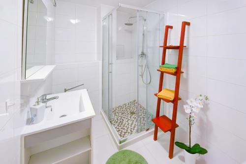 Apartment Istra