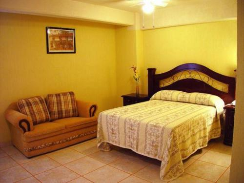 Picture of Suites Andrade