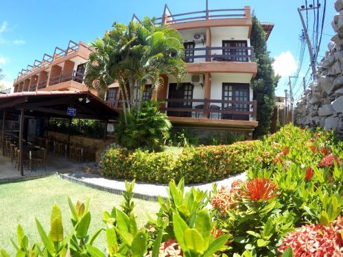 Picture of Atol das Rocas Hotel
