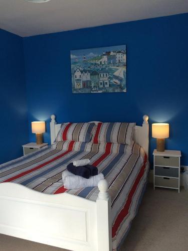 Отель Sans Lodge 0 звёзд Соединенное Королевство