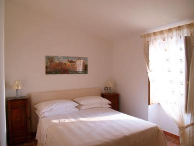 foto B&B La Casa Rossa (Paola)