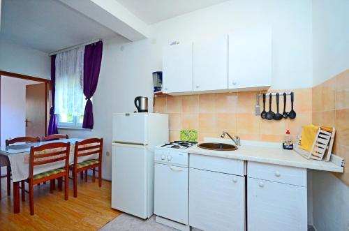 Apartment Vladimir