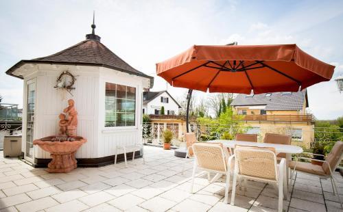a hotel schwarzw lder hof bad bellingen deutschland online reservierung. Black Bedroom Furniture Sets. Home Design Ideas