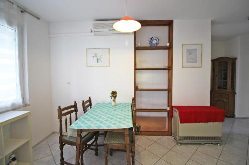 Apartment Plokite