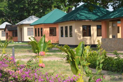 Picture of Mgulani Lodge Hotel