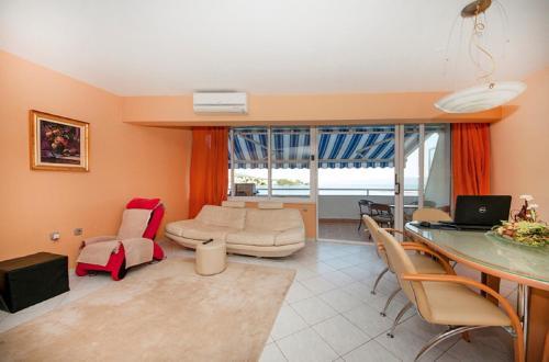Apartments Adriat
