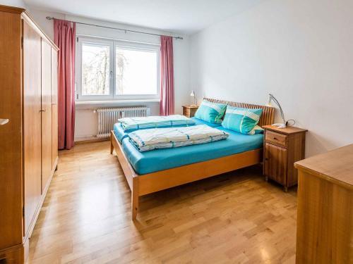 Hôtels près de Amara Schlemmerstueble – Meilleurs tarifs à Fribourg ...
