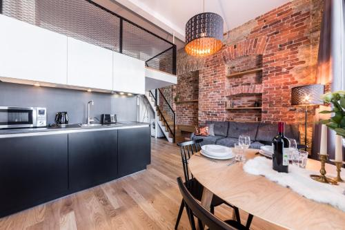 Best Apartments- Mere residence