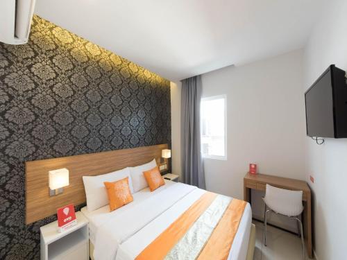 Picture of OYO Rooms Damansara One Utama