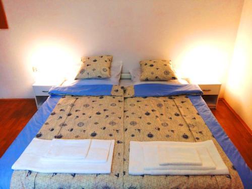 Guesthouse Bimba