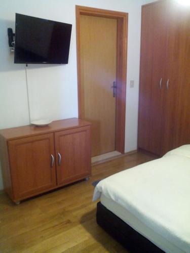 Apartment Anita SA1